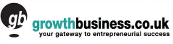 growth business banner