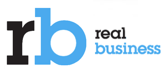 Real-Business copy