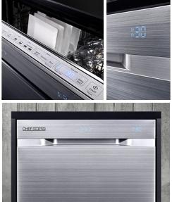 DW80H9970US-AC-61-0