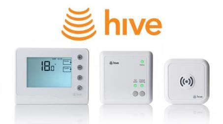 hive_v2 (1)