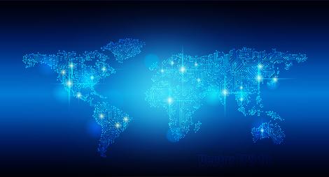 globe tech