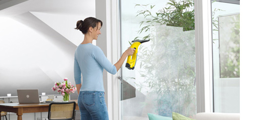 window vac banner