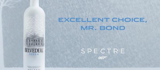 bond001