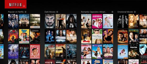 Netflix Folgen Downloaden