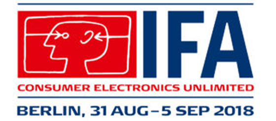 IFA Blog graphic copy