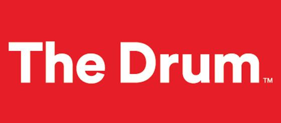 The Drum Blog