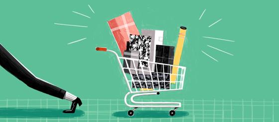 Retail Times Blog