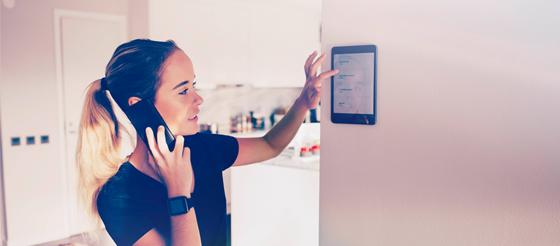 gekko-retail-marketing-smart-home-tablet-phone