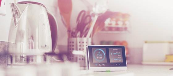 gekko-retail-marketing-smart-home